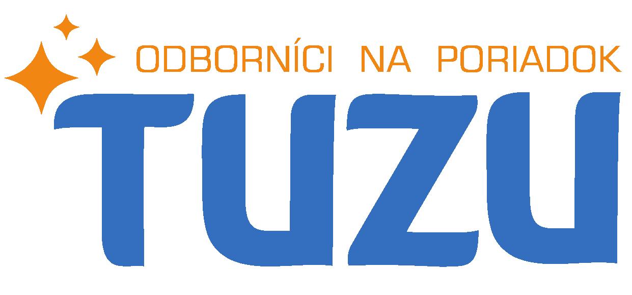 TUZU s.r.o.